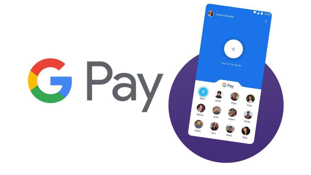 google_pay-featured