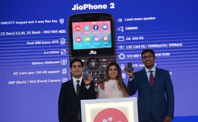 jio-phone-2-launch-event