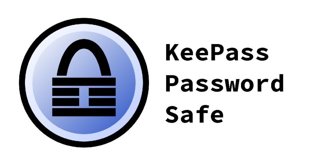 keepass-password-manager