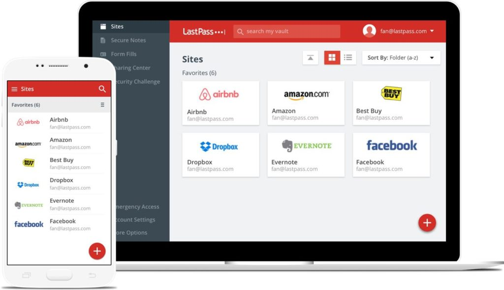 lastpass-mobile-and-pc