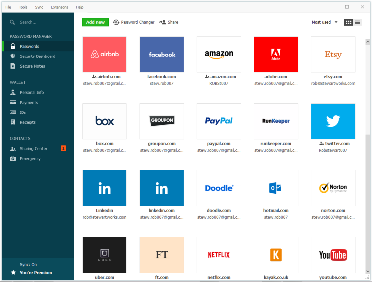 password-manager-dashlane