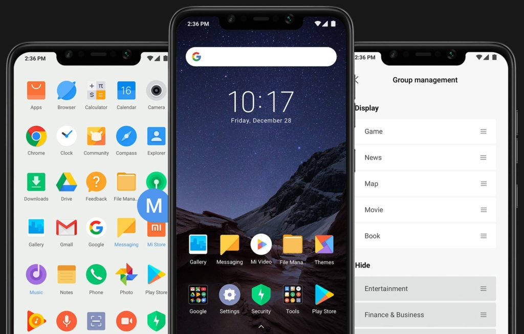 poco-f1-section-miui