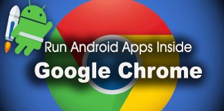 android-apps-on-chrome