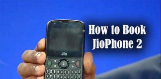 book-jio-phone-2