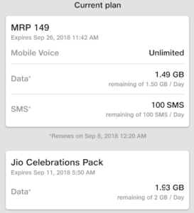 jio-extra-data-pack