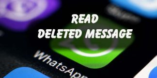 read-deleted-message-whatsapp