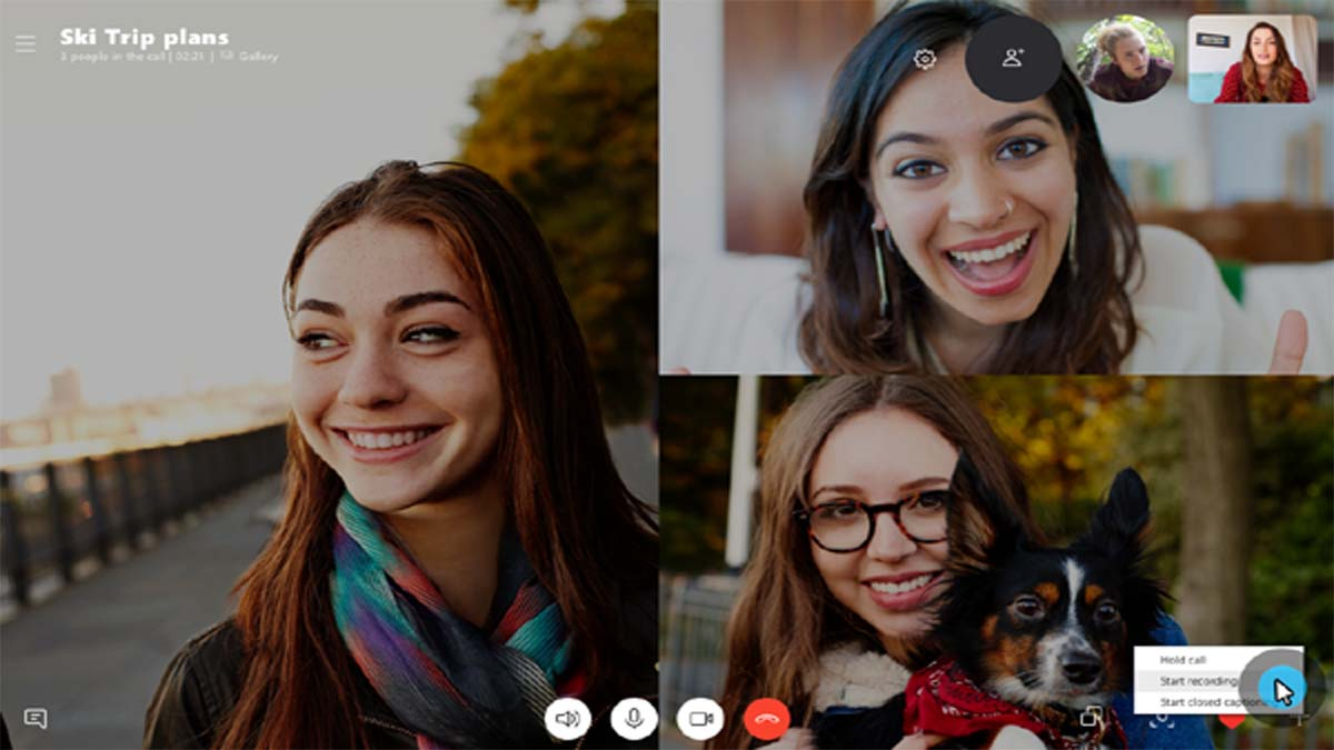 skype-call-recording-featured-updated
