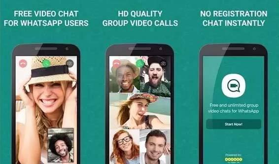 whatsapp-group-calling-featured