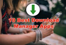 best-download-manager-apps