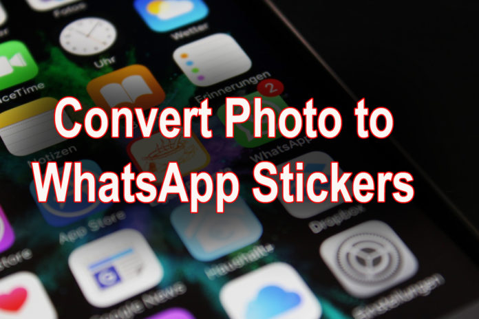 convert-photo-to-stickers