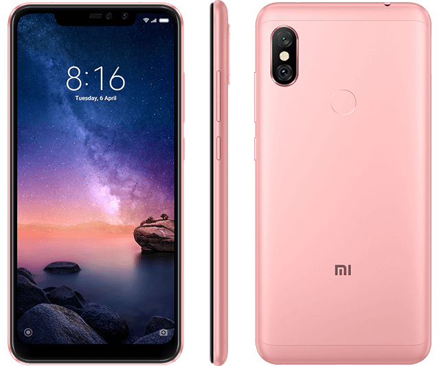 redmi-note-6