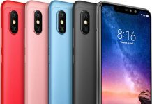 redmi note 6 pro-featured-img