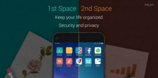 xiaomi-second-space-feature