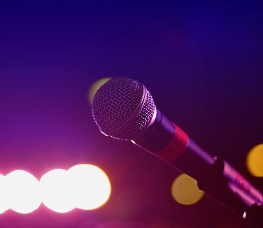 5-best-karaoke-apps-for-android-and-ios