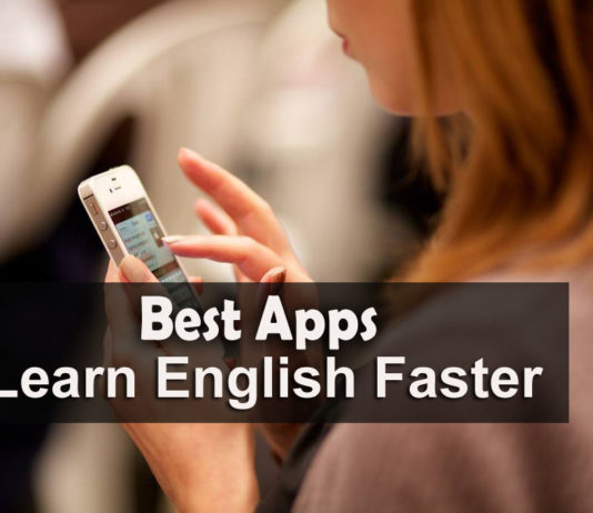 english-learning-apps