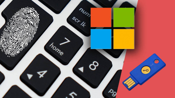 microsoft-login-without-password