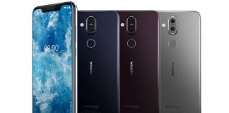 nokia-8.1-featured