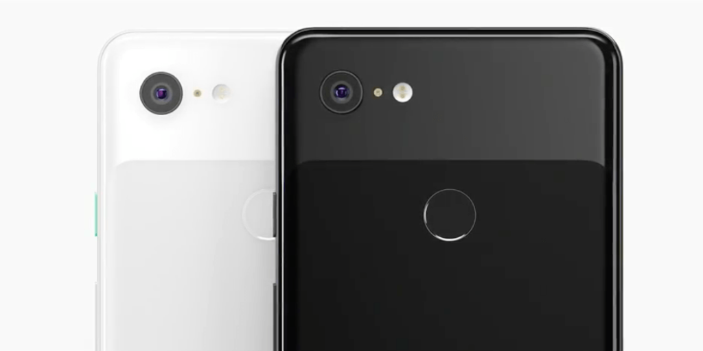 pixel-3-camera-app-on-other-android