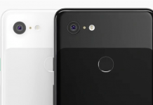 pixel-3-camera-app-other-android