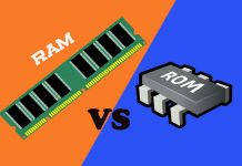 between-ram-and-rom