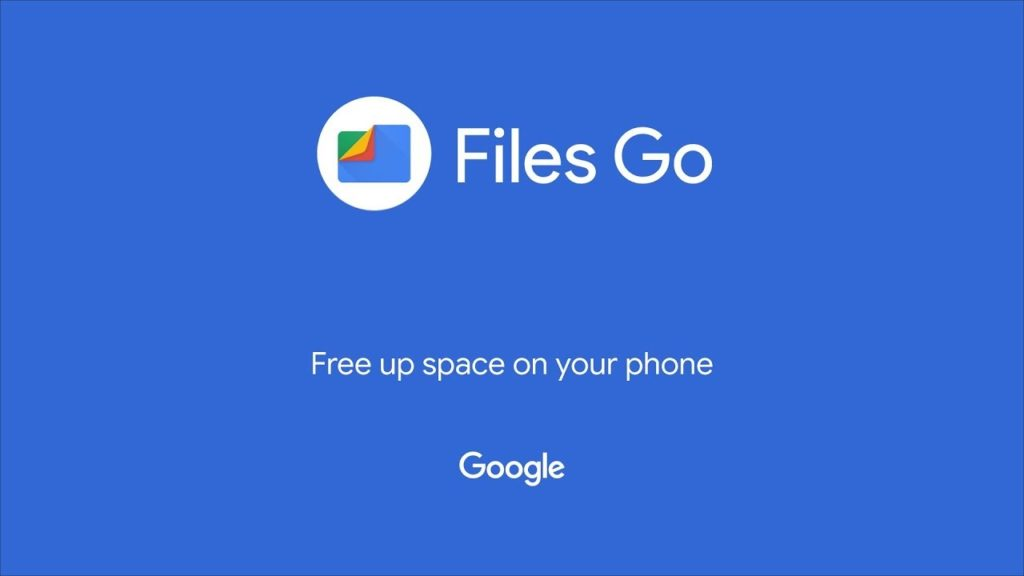 update-files-app-google