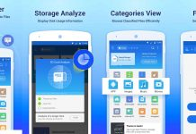android-file-manager-app-featured