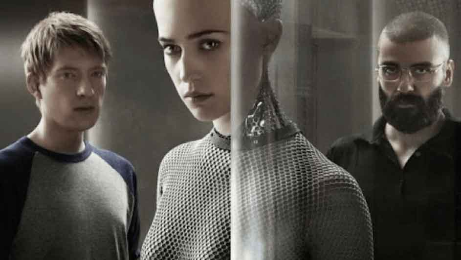 artificial-intelligence-movies-featured