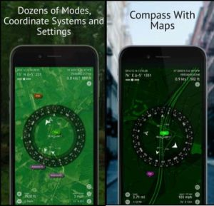 commander-compass-screenshot