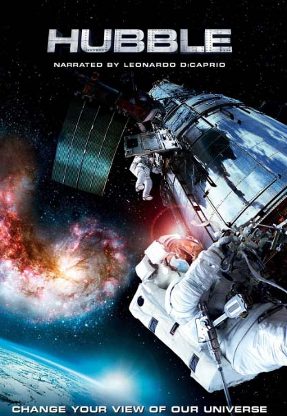 imax-hubble-poster