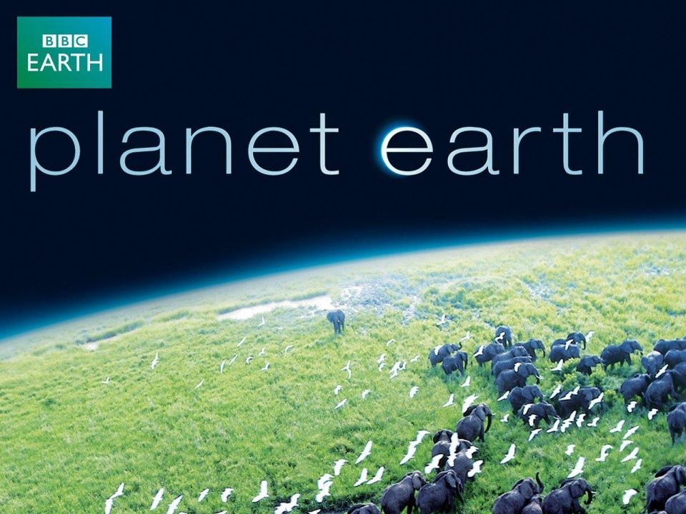 planet-earth-poster-2