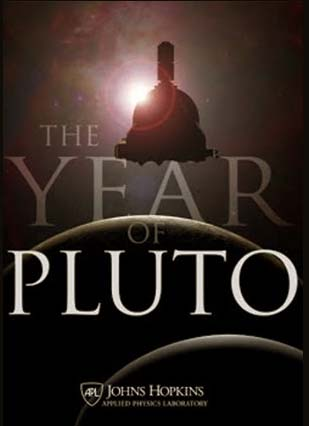 the-year-of-pluto-poster