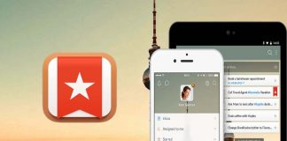 wunderlist-alternatives