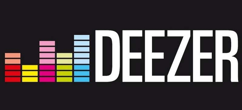 deezer-music