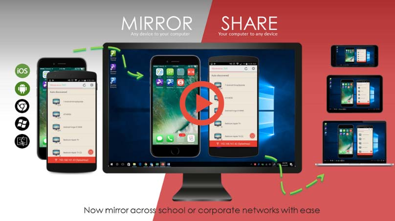 mirroring360-cover
