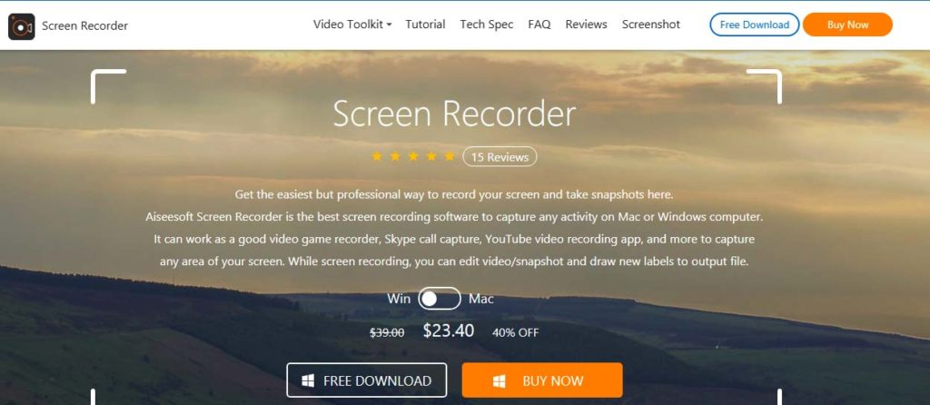 screen-recorder-windows