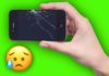 unlock-iphone-broken-screen
