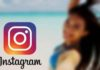 repost-apps-insagram