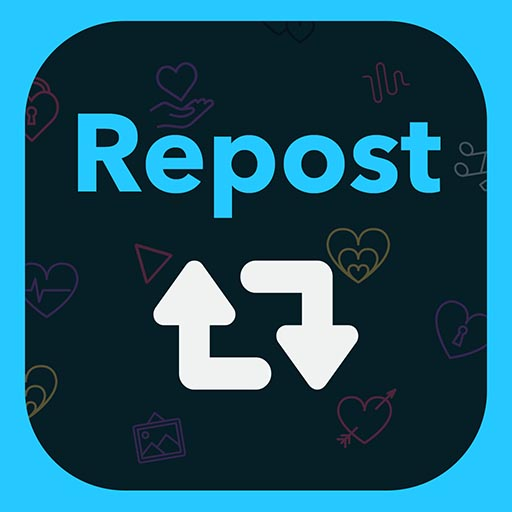 reposter-android