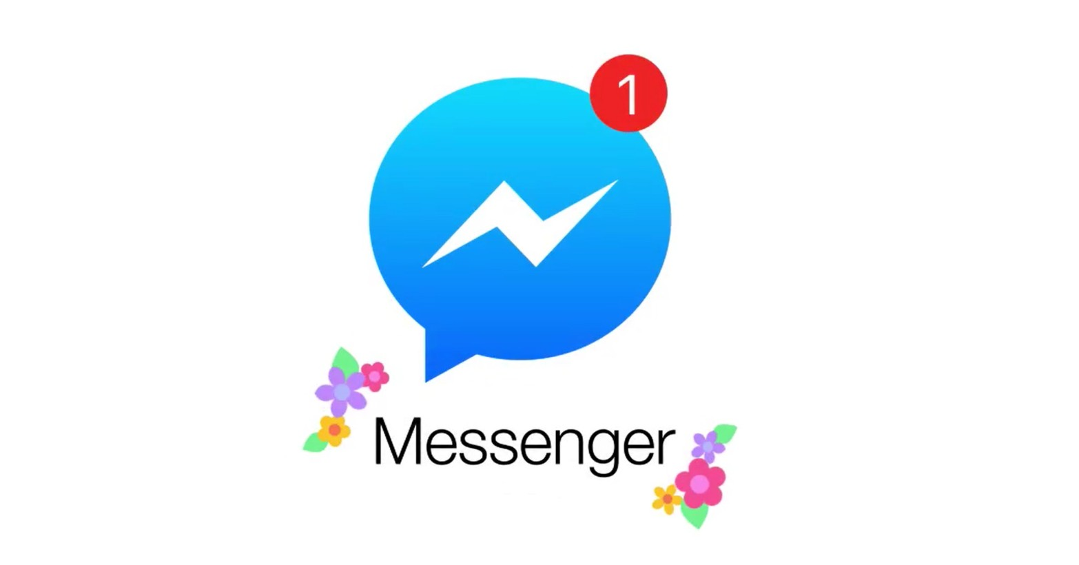 how to wave on messenger