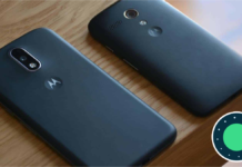 which motorola phones will get android 11